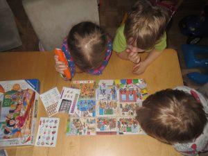 wir-spielen-schule2